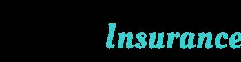ParharInsurance.com
